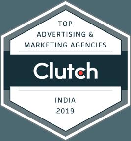 clutch india 2019