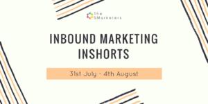 Marketing Inshorts