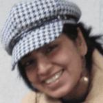 Madhu Gulati