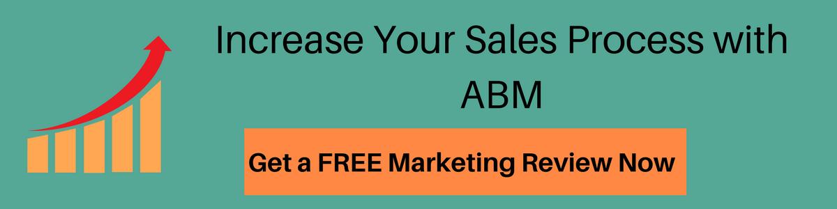 ABM Marketing Review